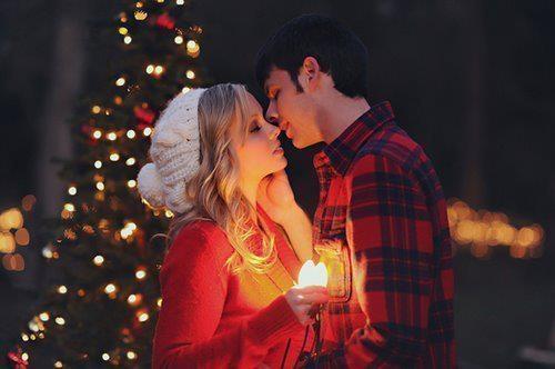 regalos para mi novio en navidad 1