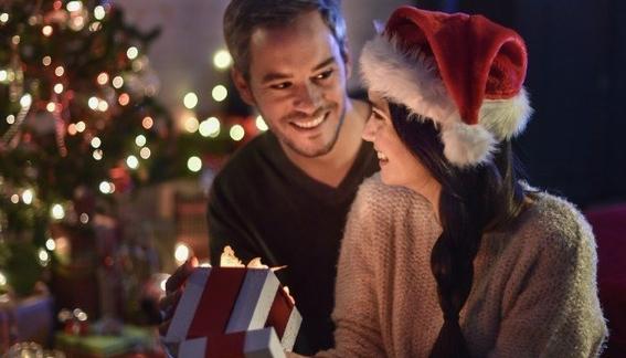 regalos para mi novio en navidad 2