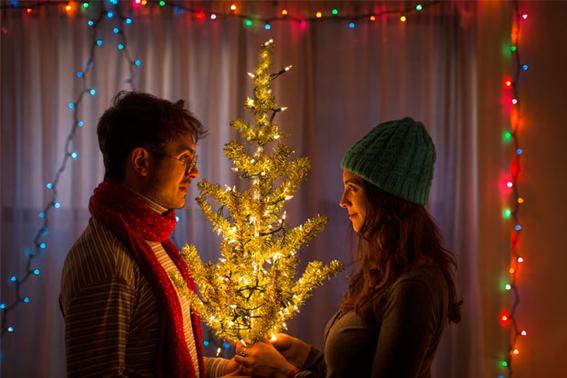 regalos para mi novio en navidad 3
