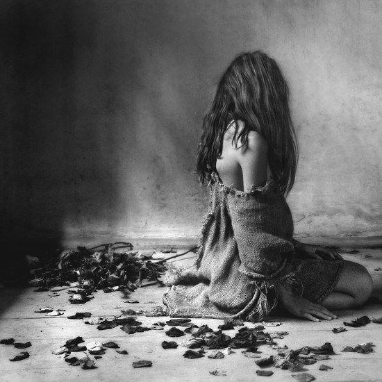 poemas de amor no correspondido si sufres 4