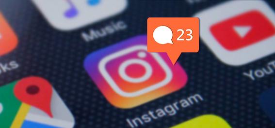 instagram refuerza la lucha contra el acoso 3