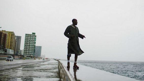 huracan michael categoria 4 pone alerta florida 4