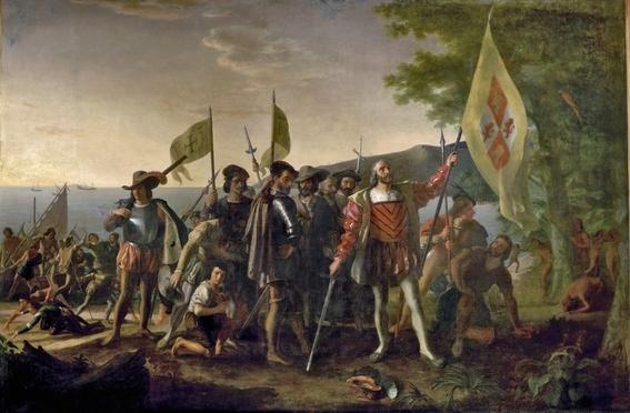 independencia de centroamerica 3