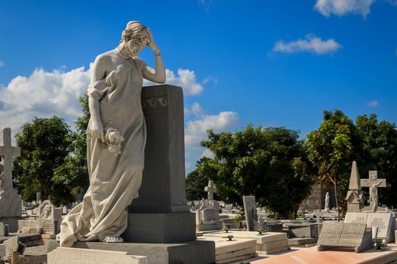 beautiful cemetery 8