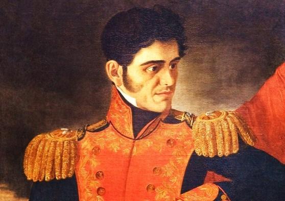 guadalupe victoria el primer presidente de mexico 1