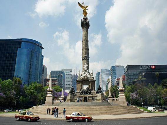 guadalupe victoria el primer presidente de mexico 4
