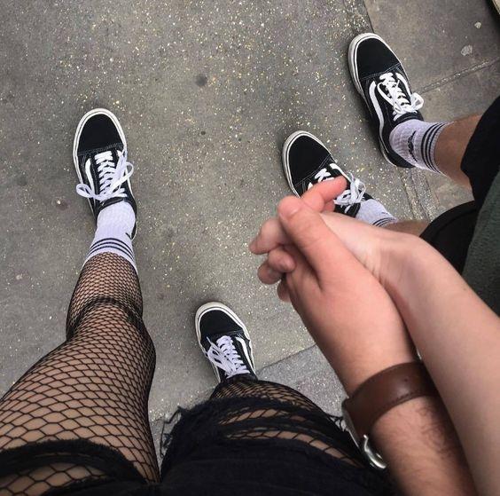 como es una pareja emocionalmente estable e independiente 3