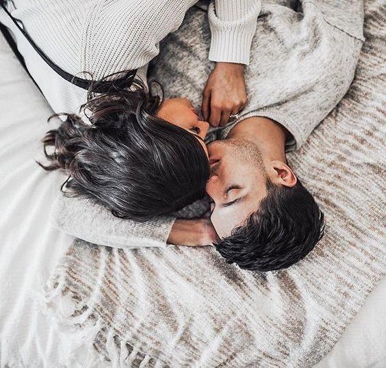 como es una pareja emocionalmente estable e independiente 4