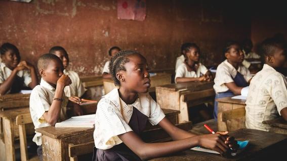 girls education 2
