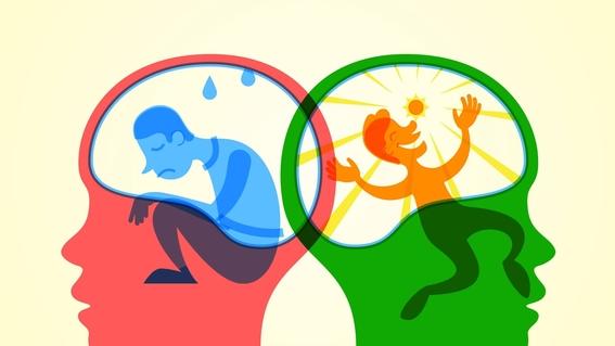 dia mundial de la salud mental trastornos en mexico 1