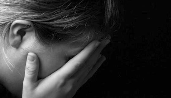 dia mundial de la salud mental trastornos en mexico 2
