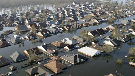 como se forman los huracanes y cuales son sus categorias 6