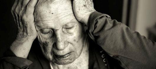 que es la demencia senil y cuales son sus sintomas 3