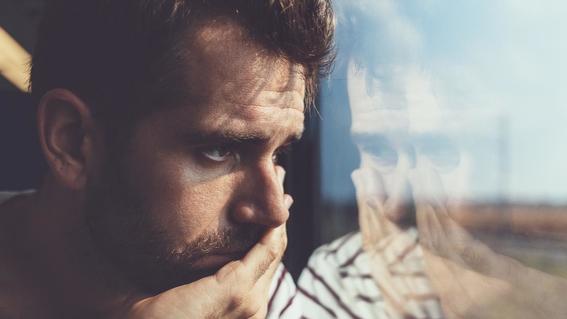 cambio climatico afecta a la salud mental segun estudio 3