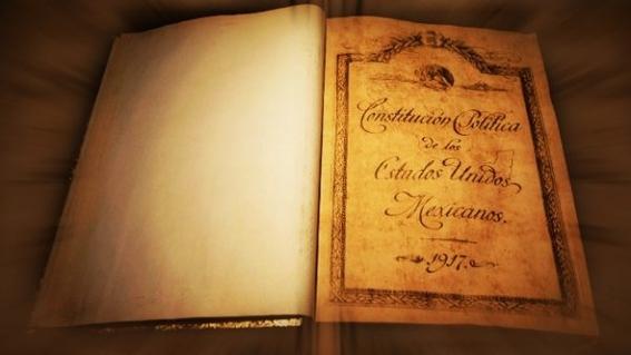 promulgacion de la constitucion de apatzingan de 1814 1