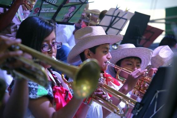 musiteca la plataforma que te permite escuchar musica indigena mexicana 2