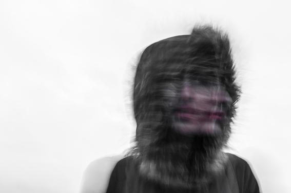 ¿como procurar tu salud mental 4