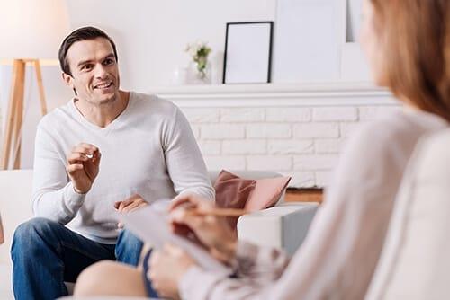 ¿como procurar tu salud mental 5