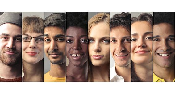 estudio dice que humano es capaz de recordar cinco mil caras 2