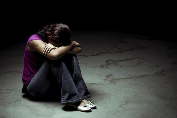 mexico 2 millones de jovenes con depresion 1