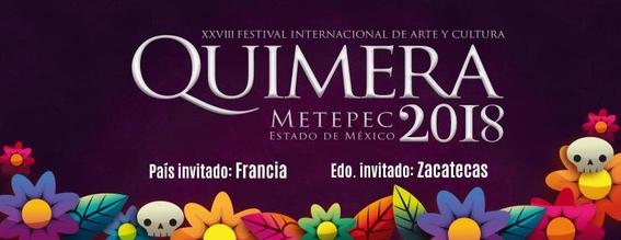 festival cultural 6