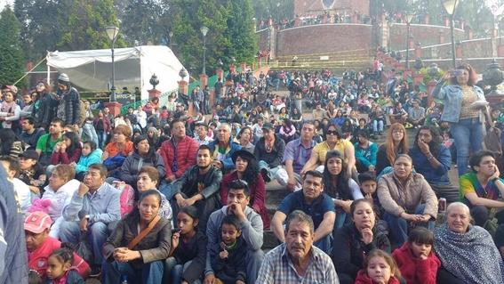 festival cultural 4