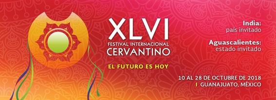 teatro danza festival cervantino 6