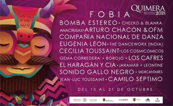 festival cultural 1