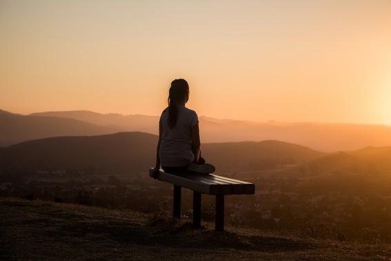 que es la meditacion los tipos y sus beneficios 1