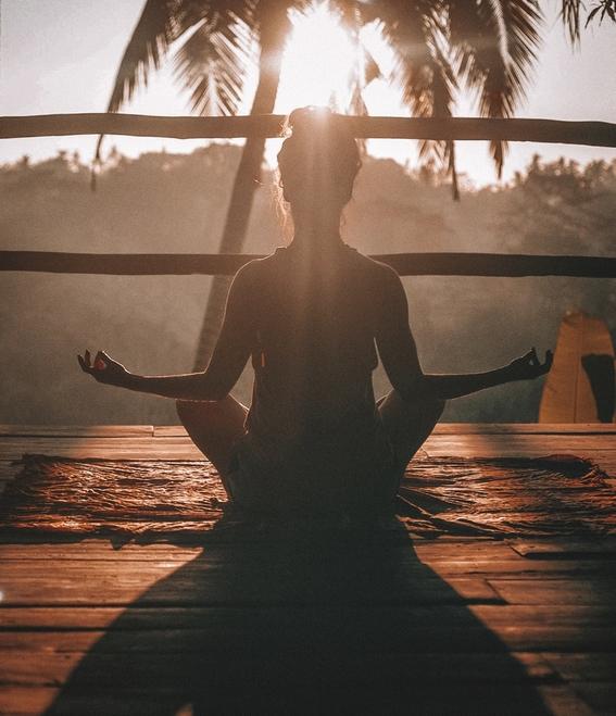 que es la meditacion los tipos y sus beneficios 5