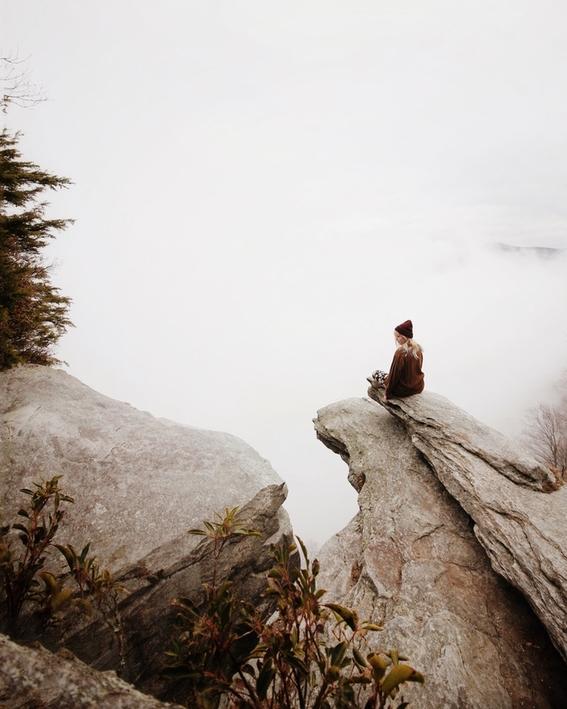 que es la meditacion los tipos y sus beneficios 2