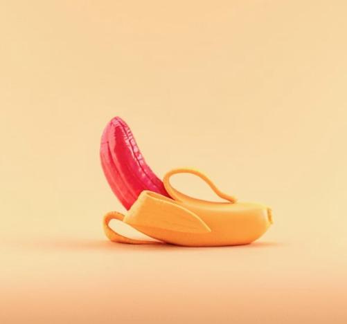 el tamano del pene se reduce con la edad 1