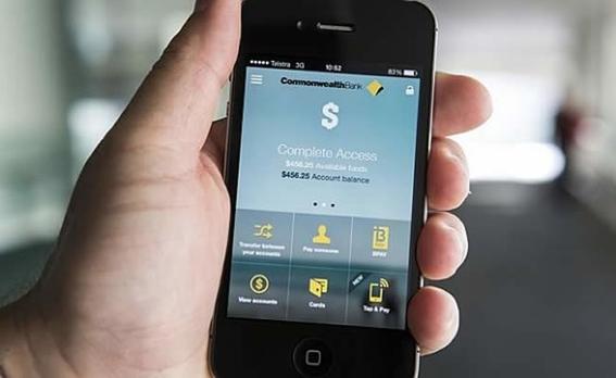reclamo por cargos no reconocidos hacerse desde una app 3