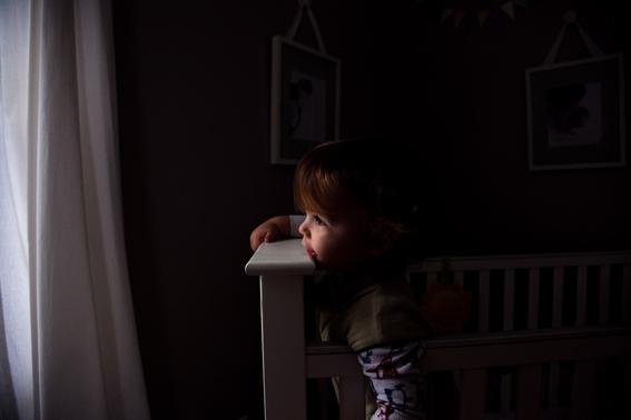 fotografias de mujeres que exploran la maternidad 5