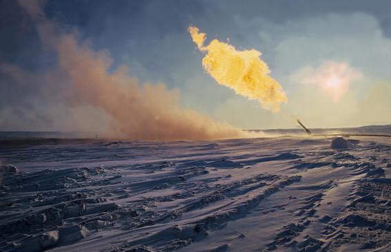 que es el permafrost y por que es peligroso para el planeta 5
