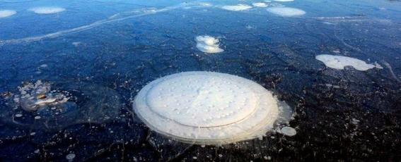 que es el permafrost y por que es peligroso para el planeta 8