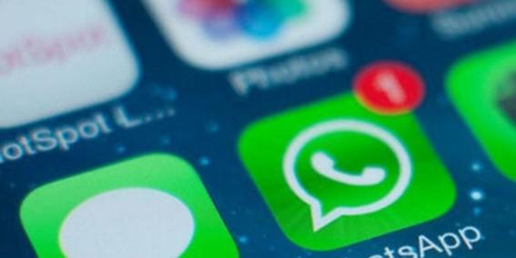 como ahorrar bateria y datos al usar whatsapp 4
