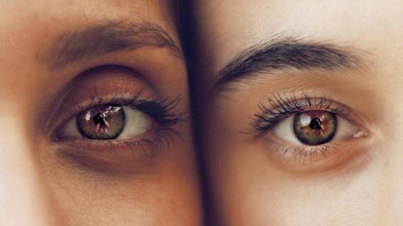 nano gotas corregir miopia vision 5