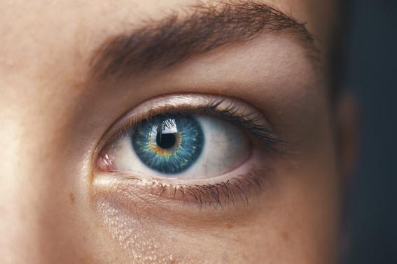 nano gotas corregir miopia vision 7