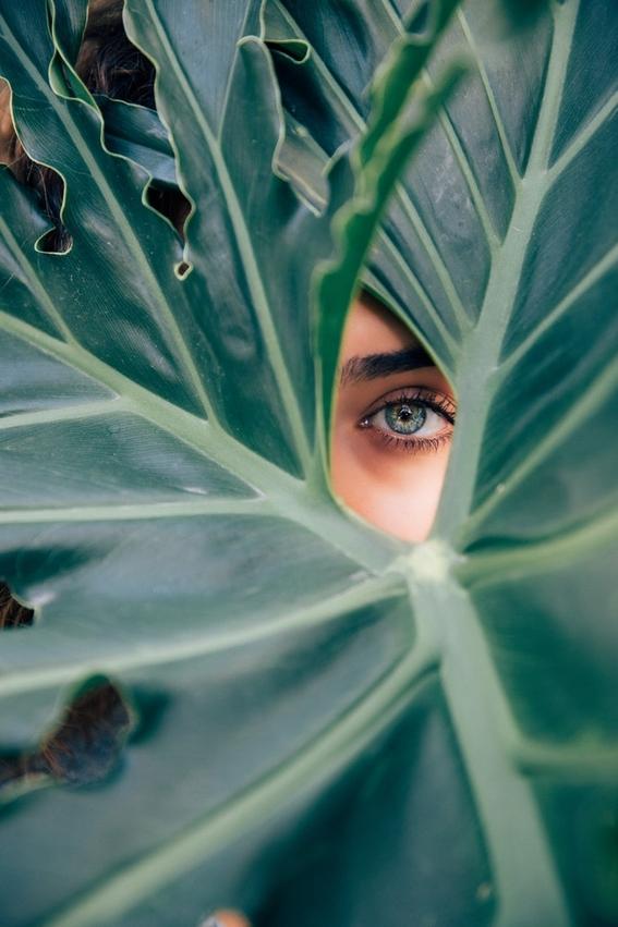 nano gotas corregir miopia vision 6