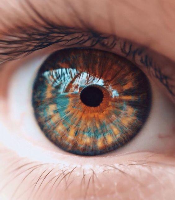 nano gotas corregir miopia vision 4