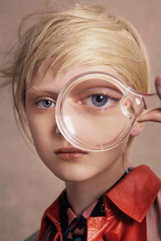 nano gotas corregir miopia vision 2
