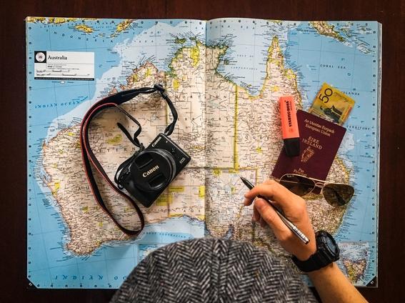 tramitar el pasaporte 2