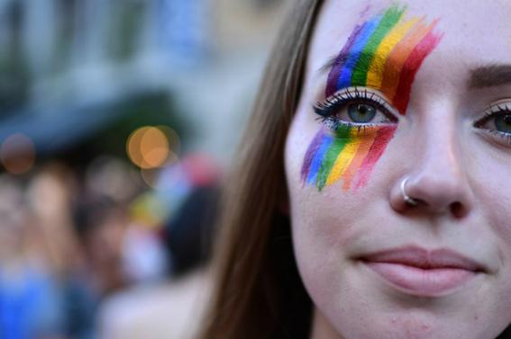 que son las terapias de deshomosexualizacion 2