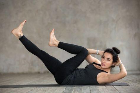 ejercicios para quemar grasa abdominal rapidamente 1