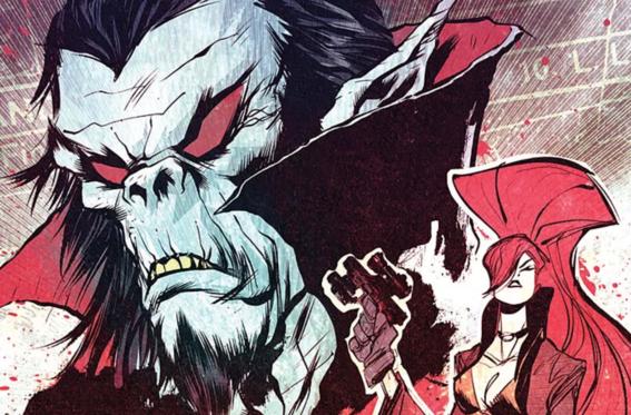 morbius spin off jared leto 4