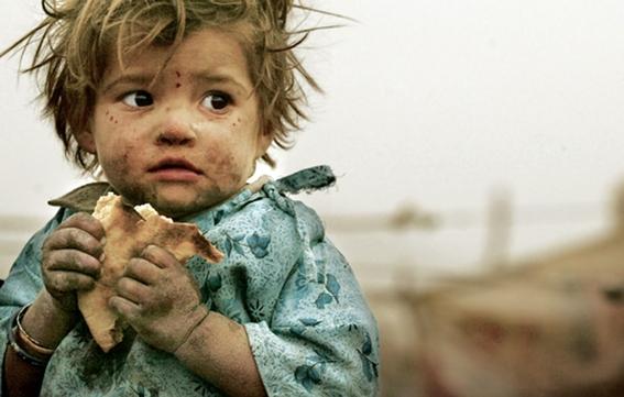 por que se celebra el dia mundial de la alimentacion 1