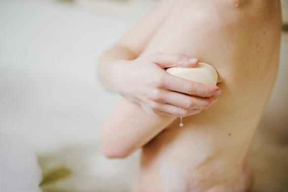 como prevenir el cancer de mama 6