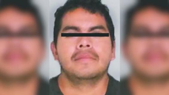 monstruo de ecatepec exige saber donde estan sus hijos 1