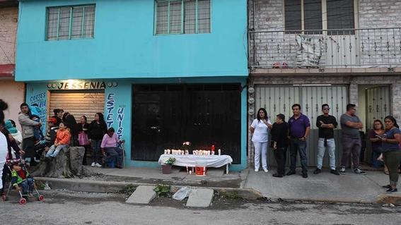 monstruo de ecatepec exige saber donde estan sus hijos 3